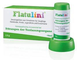 Flatulini ® Globuli