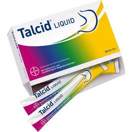 Talcid ® Liquid