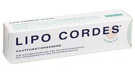 Lipo Cordes ® Creme
