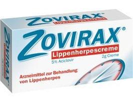 Zovirax ®