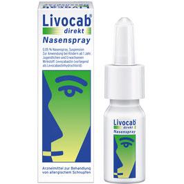 Livocab ® direkt