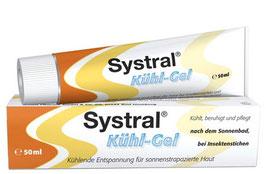 Systral ® Kühl Gel (20)