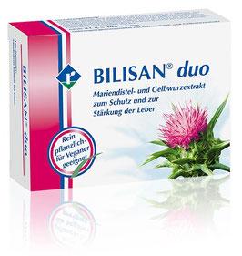 Bilisan ® duo