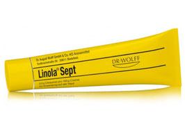 Linola ® Sept