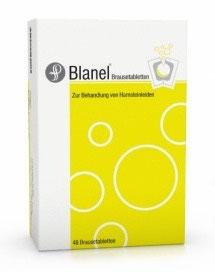 Blanel ®