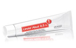 Linola Akut 0,5 %