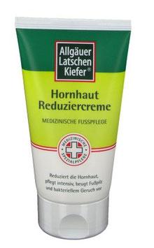 Allgäuer LatschenKiefer ® Hornhaut Profi-Red.