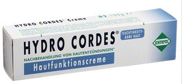 Hydro Cordes ® Creme