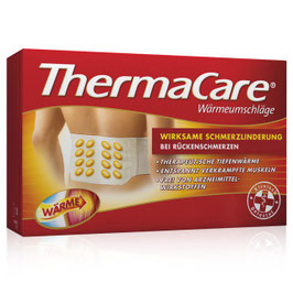 ThermaCare ® Rücken (4)