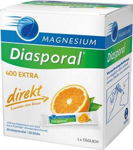 Magnesium Diasporal ® 400 Direkt