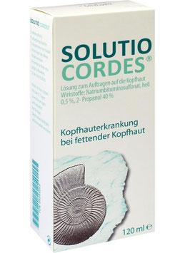 Solutio Cordes ®