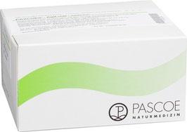 Pascoe ® Agil HOM Injektopas (100)
