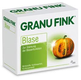 GRANU FINK ® Blase