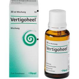 Vertigoheel ® Tropfen
