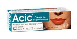 Acic ® Creme