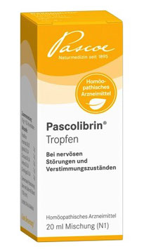 Pascolibrin Tropfen