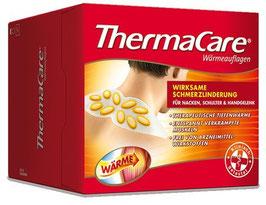 ThermaCare ® Nacken Wärmeauflagen (9)