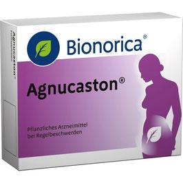 Agnucaston ® Filmtabletten