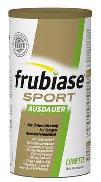 frubiase ® Sport Ausdauer