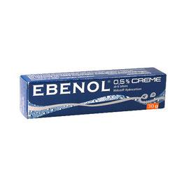 Ebenol ® 0,5 %