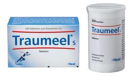 Traumeel ® S Tabletten (250)