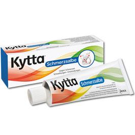 Kytta ® Schmerzsalbe (50)