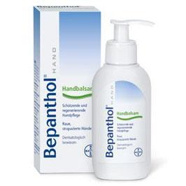 Bepanthol ® Handbalsam