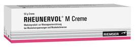 Rheunervol ® M Creme
