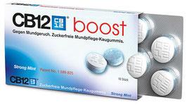 CB12 ® boost Kaugummis (10)