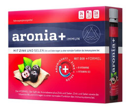 aronia + ® Immun