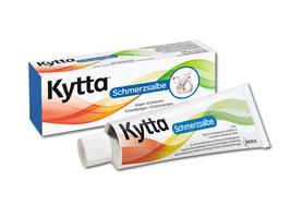Kytta ® Schmerzsalbe (150)