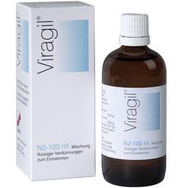 Viragil ® Tropfen
