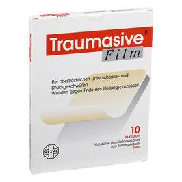 Traumasive ® Film