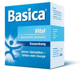 Basica ® Vital (200)