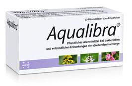 Aqualibra ®