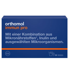 Orthomol Immun pro (30)