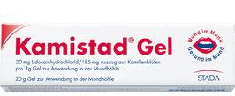 Kamistad ® Gel