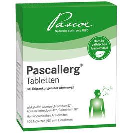 Pascallerg ®