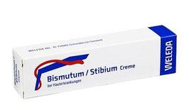 Weleda ® Bismutum Stibium