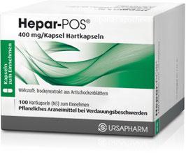 Hepar-POS ®