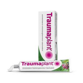 Traumaplant ® Schmerzsalbe (50)