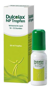 Dulcolax ® Tropfen