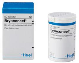 Bryaconeel ® Tabletten (50)