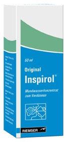 Inspirol ® Original