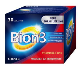 Bion ® 3