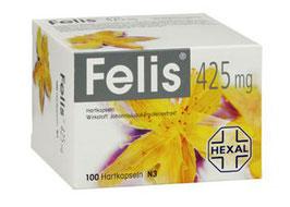 Felis ® 425 mg pflanzlich