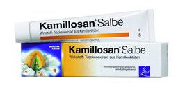 Kamillosan ® Salbe