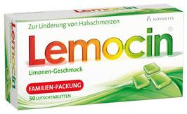Lemocin ® Lutschtabletten (50)