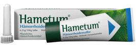 Hametum ® Salbe (25)