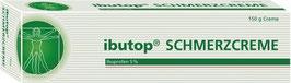 ibutop ® Schmerzcreme